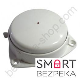 Тревожная кнопка ИРТС-1