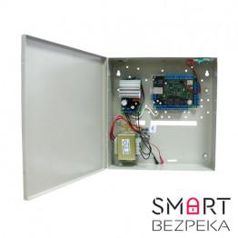 Контроллер доступа NDC F18IP (U-Prox IP400)