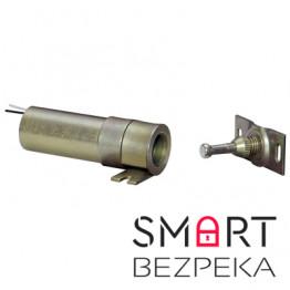 Электромеханический замок ШЕРИФ-4 НО