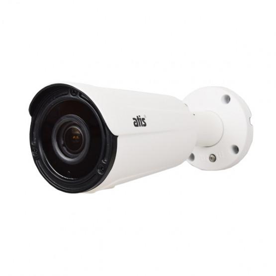 IP-видеокамера ATIS ANW-5MVFIRP-40W/2.8-12Prime для системы  IP-видеонаблюдения