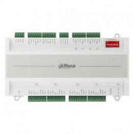 Контроллер для 2 дверей ASC1202B-S