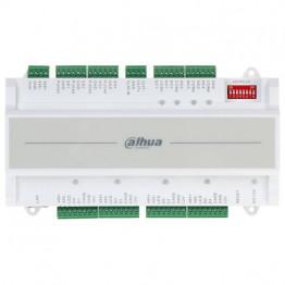 Контроллер для 4 дверей ASC1204B-S