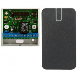 Комплект контроллер DLK-645 / считыватель  U-Prox mini MF