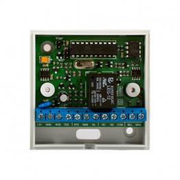 Комплект контроллер DLK-645 / считыватель  U-Prox mini MF - Фото № 2