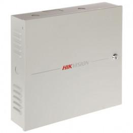 Контроллер Hikvision DS-K2601 - Фото № 4