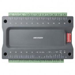 Контроллер Hikvision DS-K2M0016A для управления  лифтами