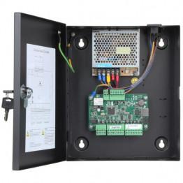 Контроллер Hikvision DS-K2801