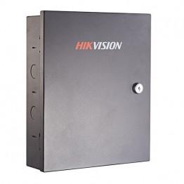 Контроллер Hikvision DS-K2801 - Фото № 6