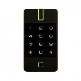 Контроллер U-Prox IP560