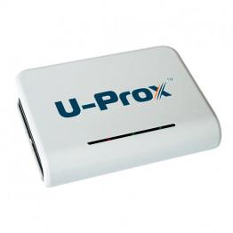 Контроллер U-Prox IC A