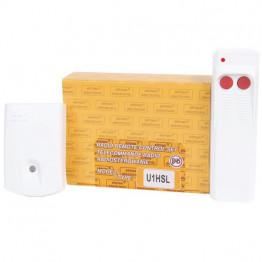 Комплект радиоконтроллера U1HSL
