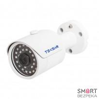 Видеокамера AHD уличная Tecsar AHDW-40F8ML