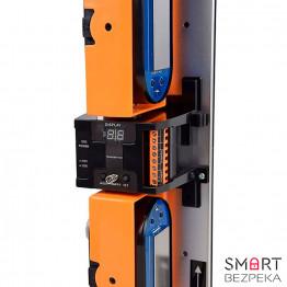 Инфракрасный барьер Lightwell LBX-250