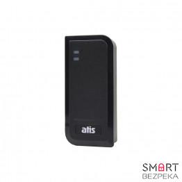 Считыватель ATIS PR-80-MF (black)