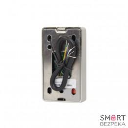 Контроллер-считыватель ATIS PR-86-EM (waterproof)