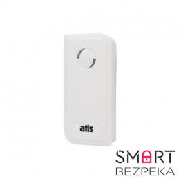 Контроллер со встроенным считывателем ATIS PR-70-EM (white)