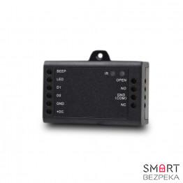 Автономный контроллер ATIS AC-01BT с поддержкой Bluetooth