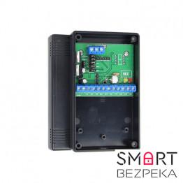 Контроллер ключей ATIS KTM-670S