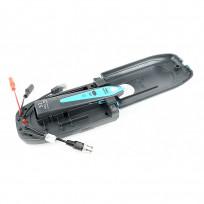 Тестер-трассоискатель кабельный Cablexpert T-WT-01 мультифункциональный
