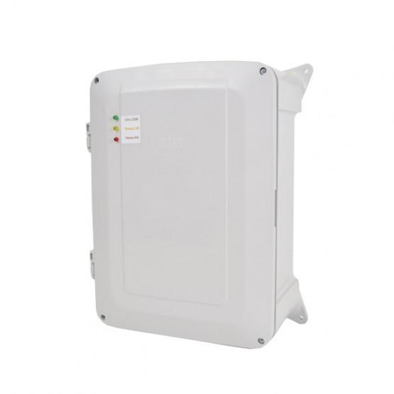 Дозвонщик VLU-GSM Generic Box