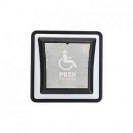 Кнопка выхода PBK-871(LED) - Фото № 20