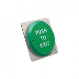 Кнопка выхода PBK-819A