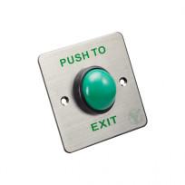 Кнопка выхода PBK-817B-ABS(G)