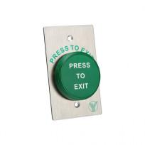 Кнопка выхода PBK-819B