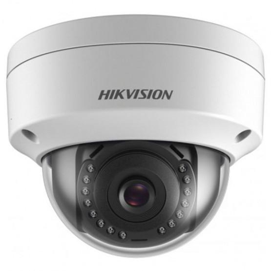 IP-видеокамера Hikvision DS-2CD1123G0-I(2.8mm) для системы  видеонаблюдения
