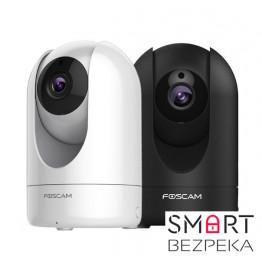 Внутренняя IP-видеокамера Foscam R2M