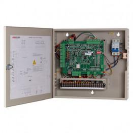 Контроллер Hikvision DS-K2602 для 2 дверей