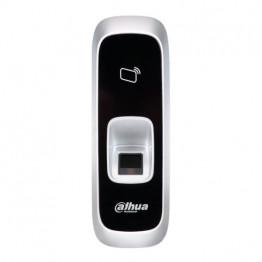 Биометрический считыватель Dahua ASR1102A