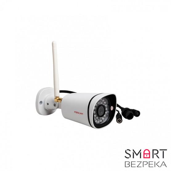 Беспроводная IP-камера Foscam FI9800W