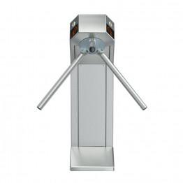Турникет трипод Expert окрашенная сталь электромеханический штанга нержавеющая сталь 3.6.3 - Фото № 23