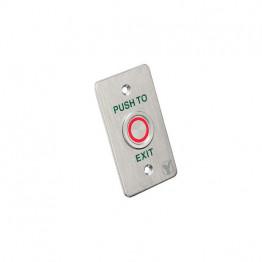 Кнопка выхода PBS-820B(LED)