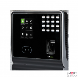 Биометрический терминал Zkteco MB2000