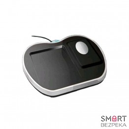 Сканер отпечатков пальцев ZKTeco ZK8500R(ID)