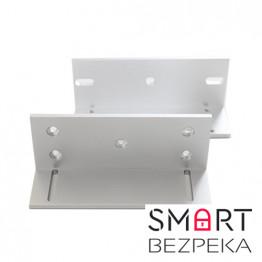 Z кронштейн ZKTeco LMB-180Z для LM-1802 и LM-1805