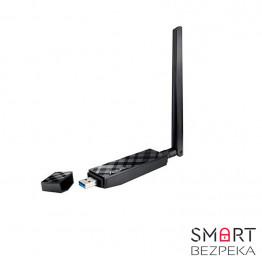 WiFi-адаптер ASUS USB-AC56