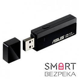 WiFi-адаптер ASUS USB-N13