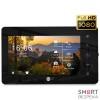 Комплект видеодомофона Neolight NeoKIT HD+ Black/Silver - Фото №2