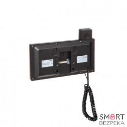 IP видеодомофон Dahua DHI-VTH5221E-H - Фото № 24