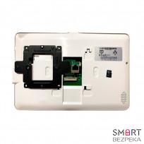 IP видеодомофон Dahua DHI-VTH5241DW-S2