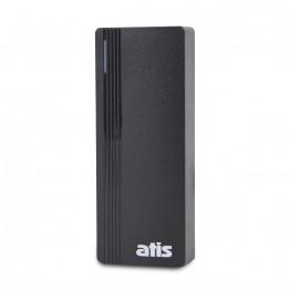 Контроллер со встроенным считывателем  ATIS ACPR-07 EM-W (black)