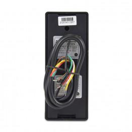 Контроллер со встроенным считывателем  ATIS ACPR-07 EM-W (black) - Фото № 22