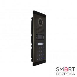 IP вызывная панель Commax CIOT-L2TM