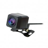 Автомобильный видеорегистратор TECSAR BCR-MIRROR-4M / J966-R8