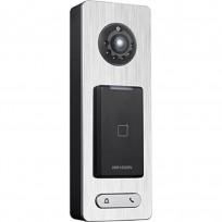 Терминал биометрический Hikvision DS-K1T500S
