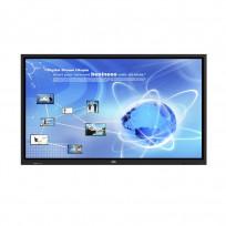 Интерактивный 75 смарт-дисплей Uniview MW3575-T