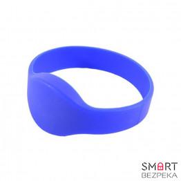 Браслет Atis RFID-B-EM01D55 blue